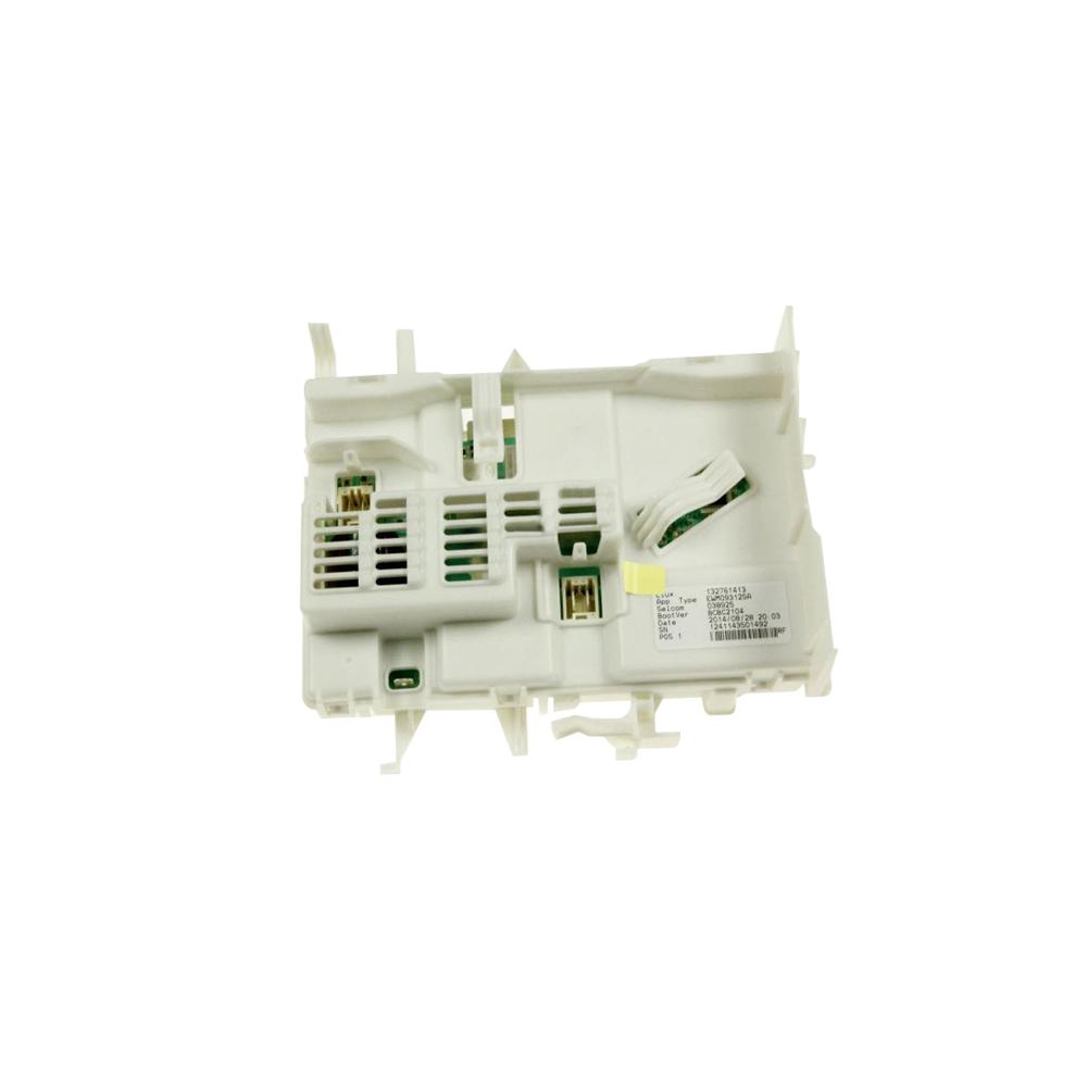 Electrolux MODULE DE PUISSANCE PROGRAMME EWM093 POUR LAVE LINGE ELECTROLUX - 973913217471009