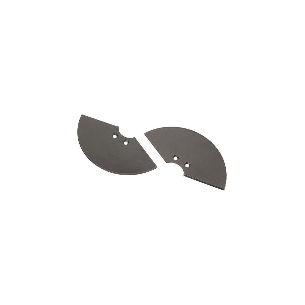 Fiskars FISKARS - Lames interchangeables 20 cm QuikDrill