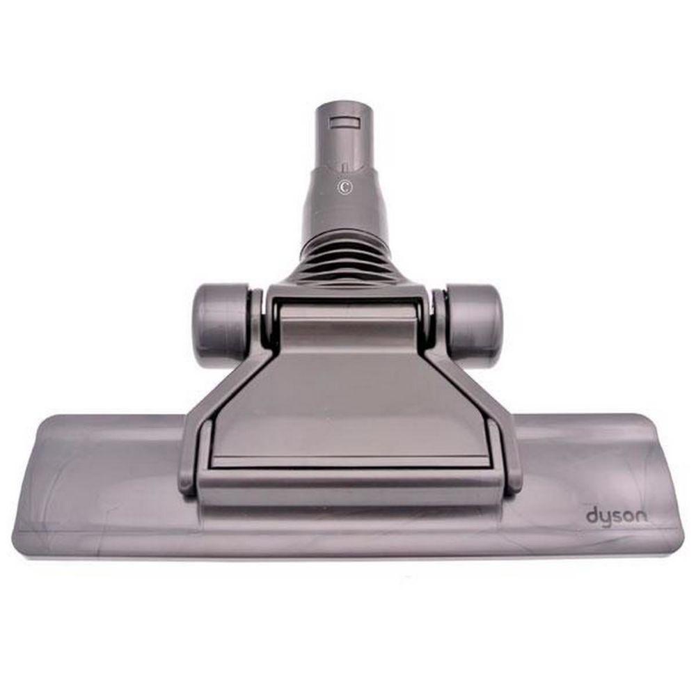 Dyson Brosse Flat Out extra-plate - Aspirateur - DYSON