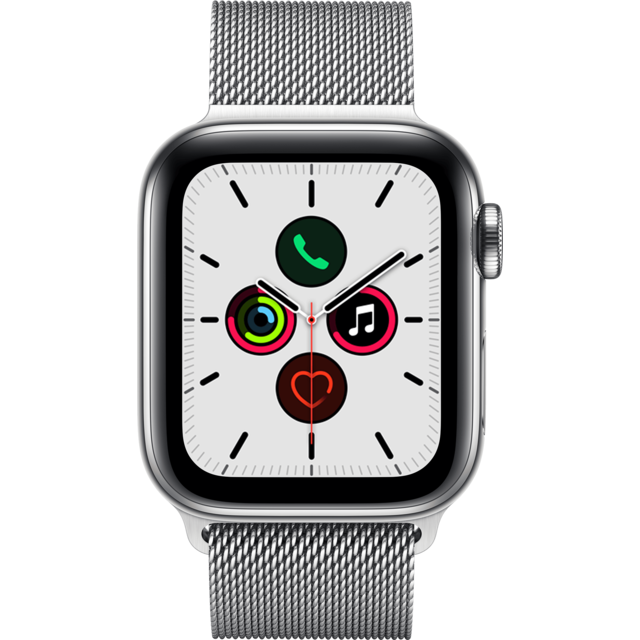 Apple Watch Apple MWX52NF/A