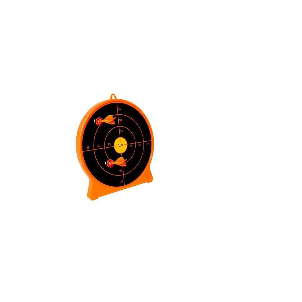 Europ-Arm Cibles sureshot - Petron
