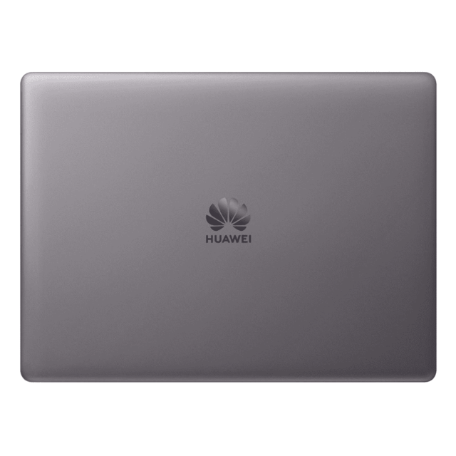 PC Portable MateBook 13 - Gris