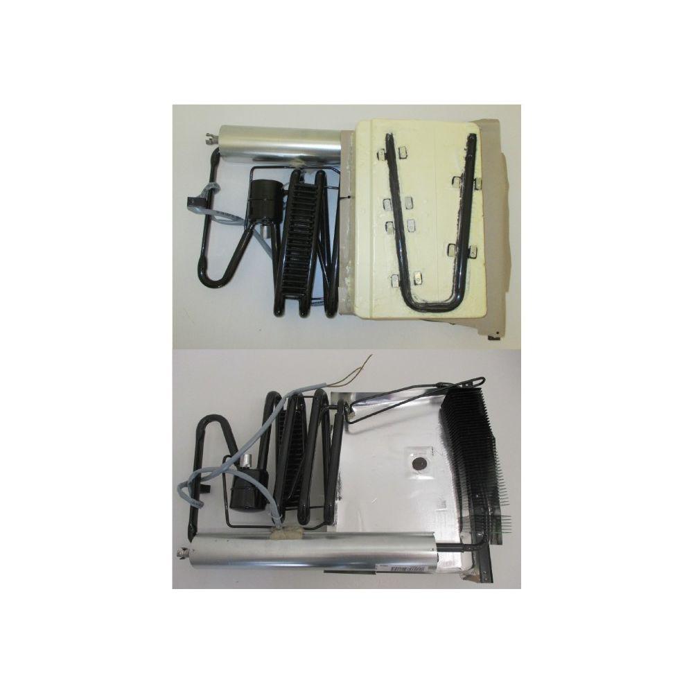 Dometic Agregat complet pour refrigerateur dometic
