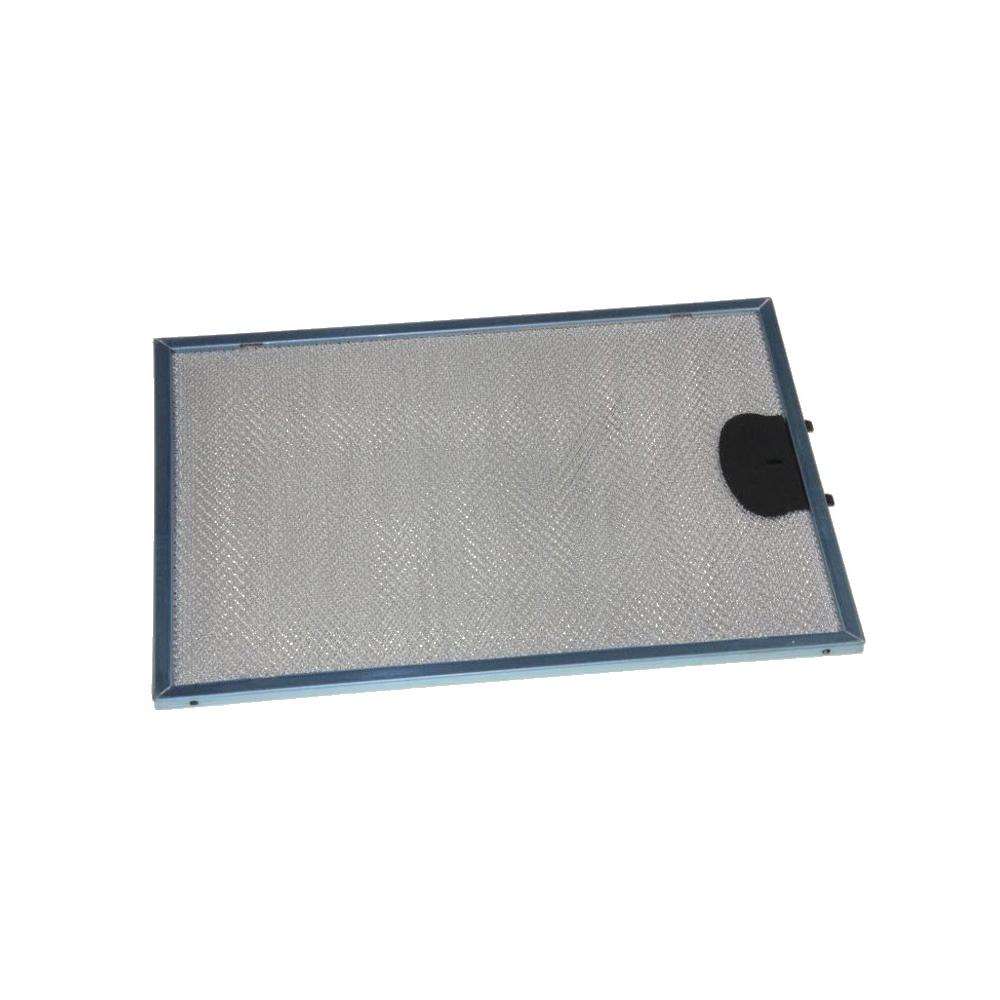 Thermor Filtre Graisse Alu reference : 79X8808