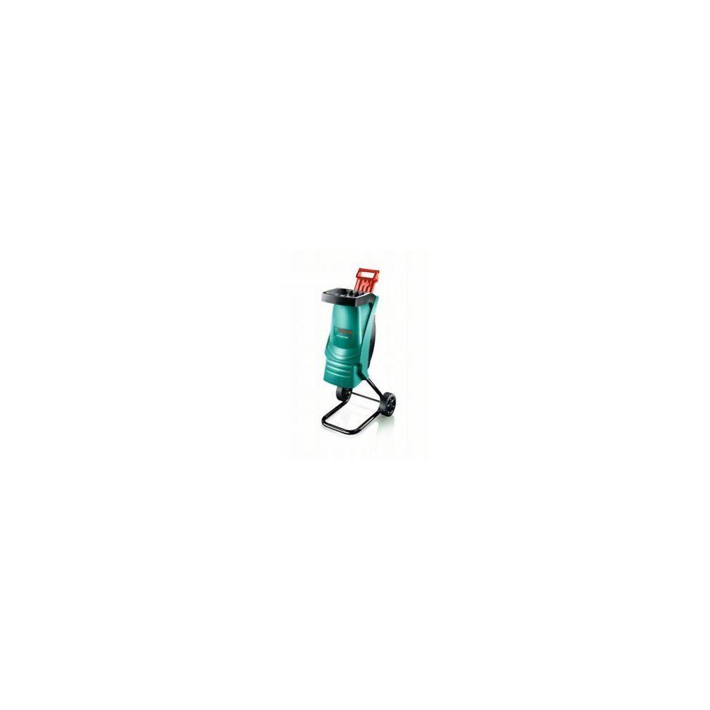 Bosch Broyeur lame (Feuilles et végétaux souples) - AXT Rapid 2000 BOSCH 0600853500