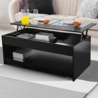 du pas Rue cher Table Table Relevable Relevable Achat ordCxeB