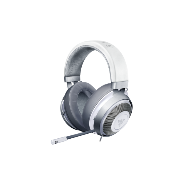 Razer - KRAKEN Mercury - Micro casque reconditionné