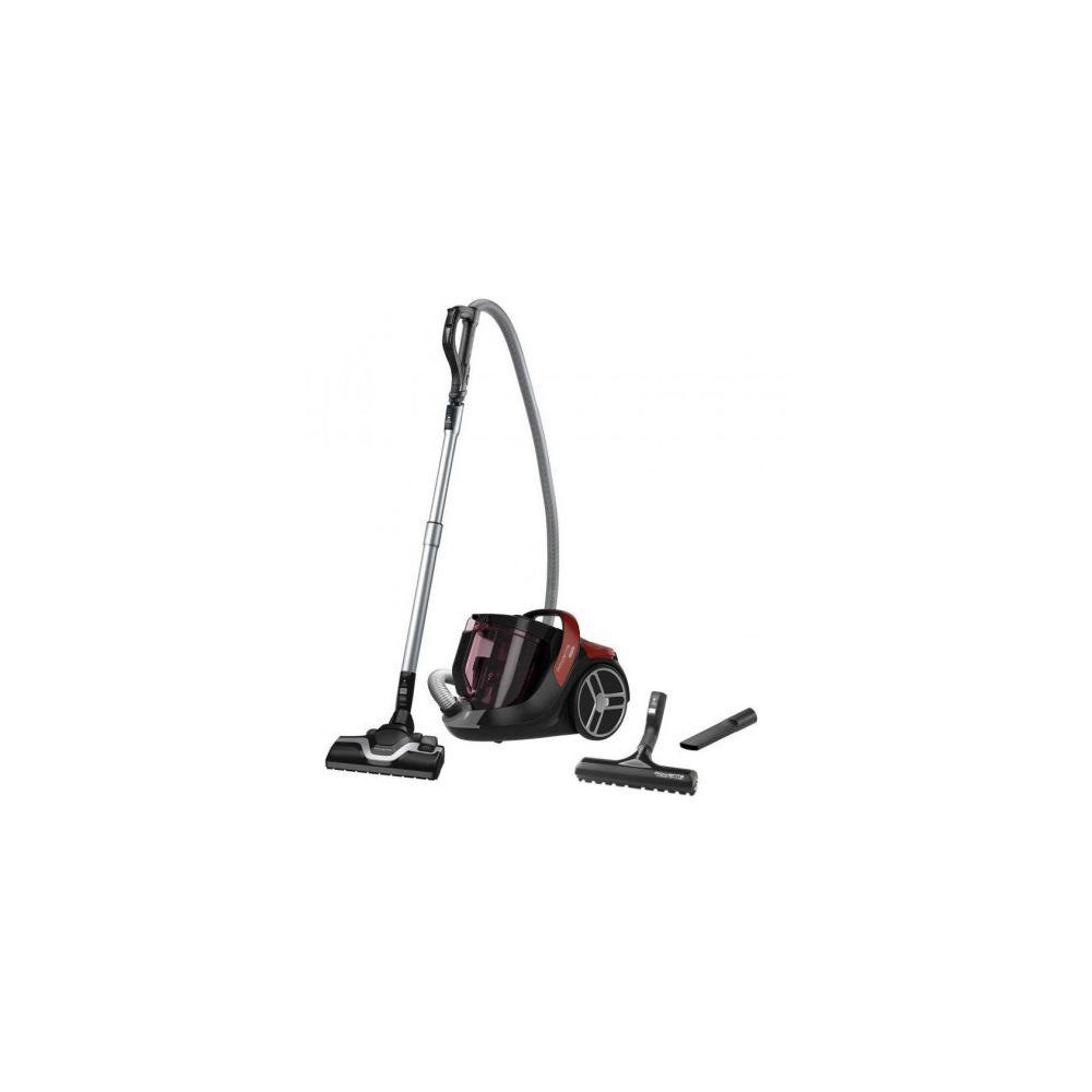 Rowenta X-Trem Power Cyclonic Parquet - RO7223EA