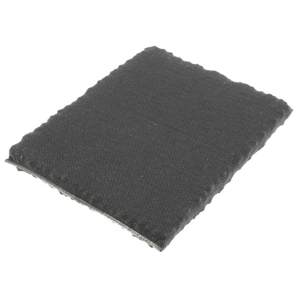Electrolux Filtre charbon pour Refrigerateur Accessoire, Refrigerateur Electrolux, Refrigerateur Arthur martin, Refrigerateur A.e.g