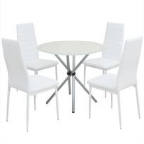 Ensemble meuble salon salle manger meilleur produit 2020