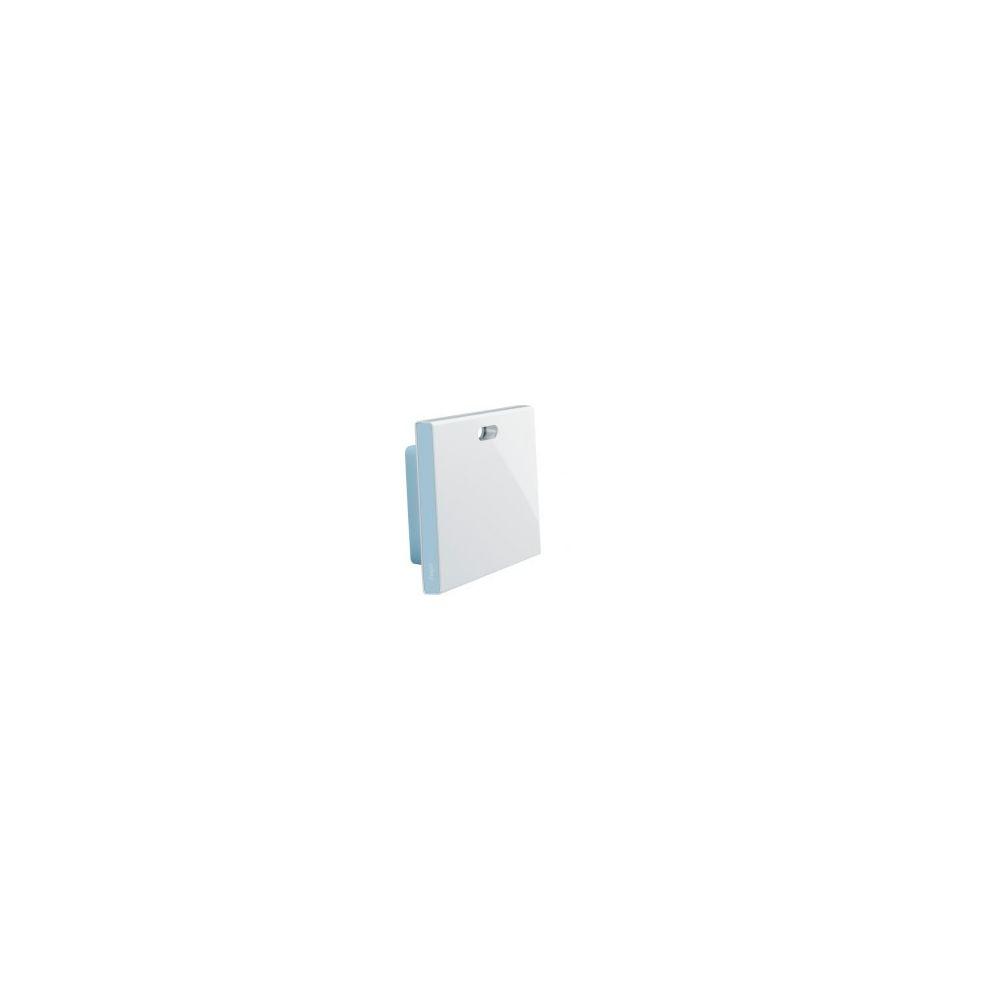 Hager Mon Habitat Electrique vous propose ce contrôleur domotique COVIVA pour compléter votre installation de gestion du chauf