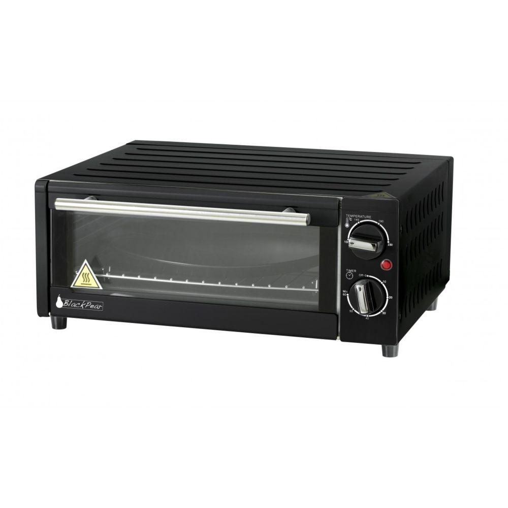 Black Pear FOUR ELECTRIQUE SPECIAL PIZZA - 1300 W BLACK PEAR