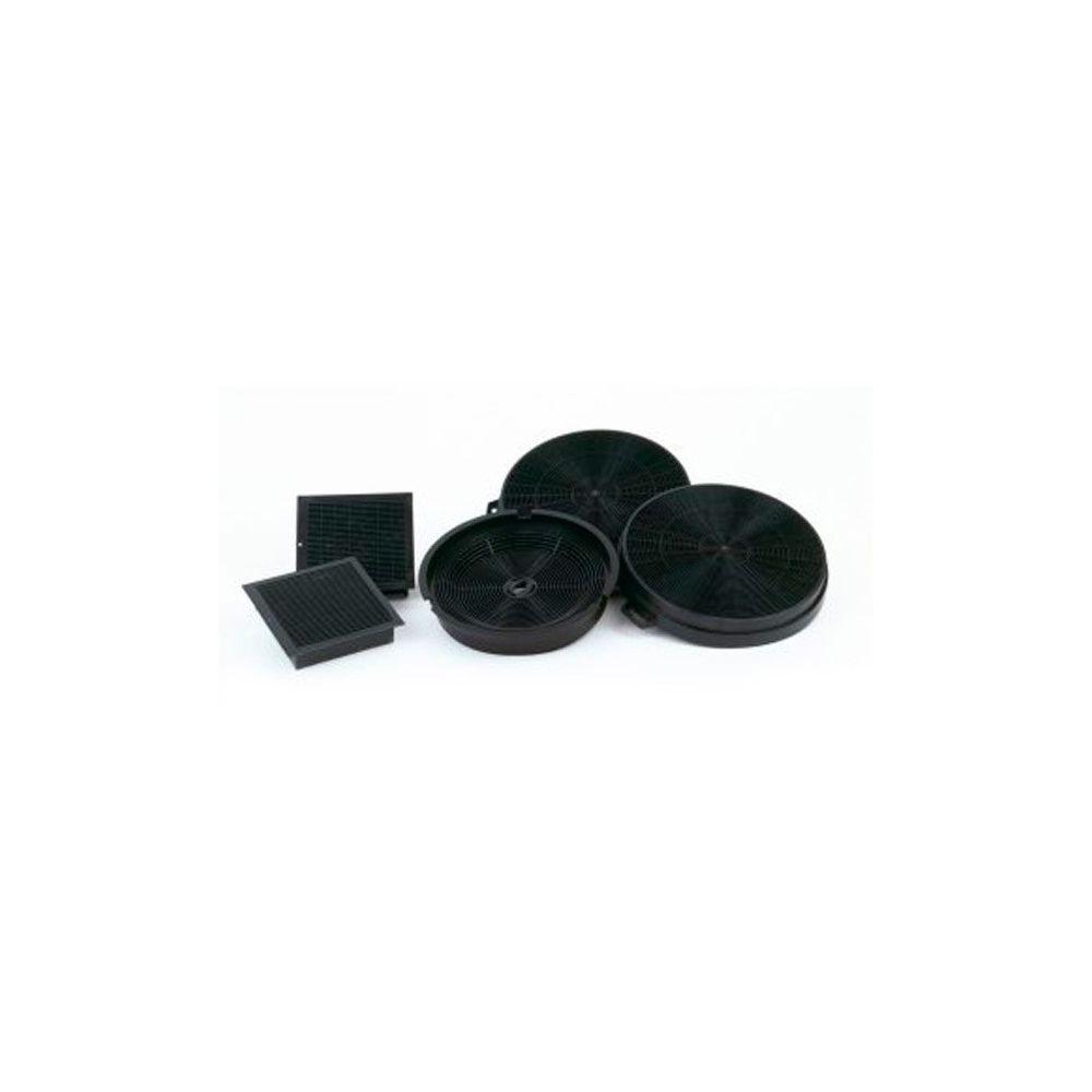 Cata Filtre à charbon Cata 2859398