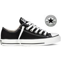 chaussures hommes converse