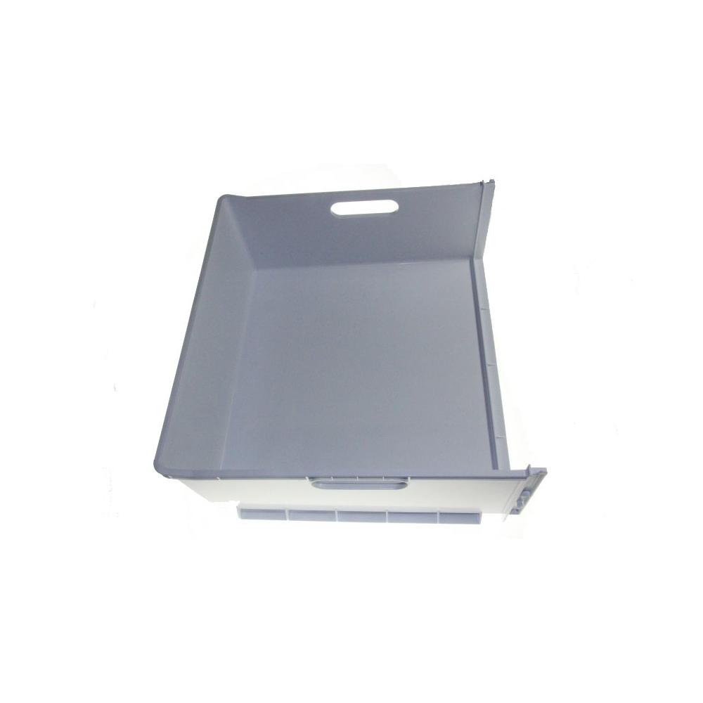 Hotpoint Tiroir Freezer 434x166x394 reference : C00259740