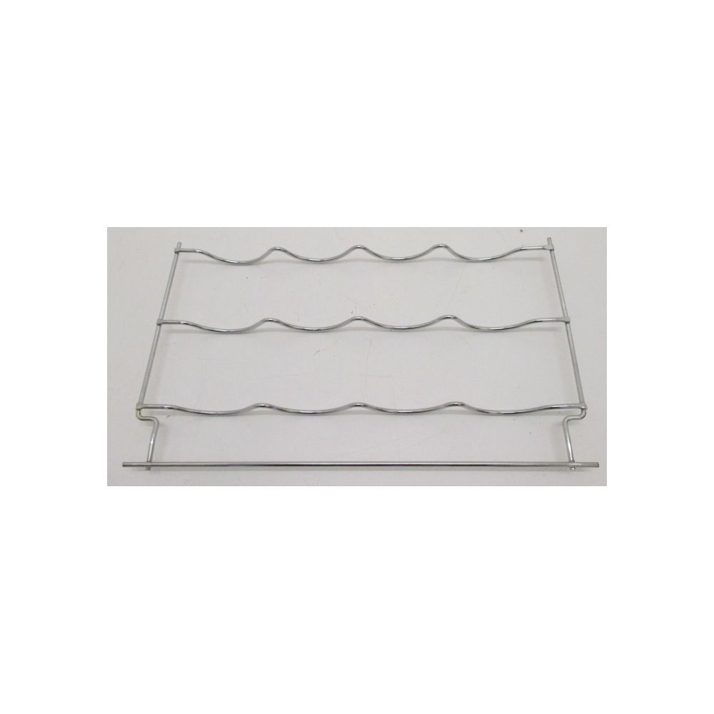 Rosieres Support horizontal bouteille pour refrigerateur rosieres