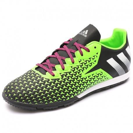 pretty nice 24483 d5221 Adidas originals - Chaussures Ace 16.2 Cg Noir Football Homme Adidas