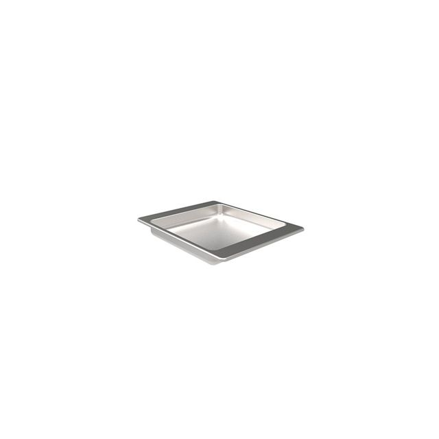 BARBECOOK - Plateau de cuisson pour barbecue Barbecook - BARBECOOK