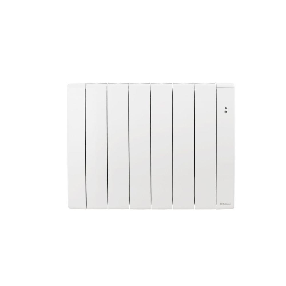 Thermor Radiateur bilbao 3 - 1000w horizontal - thermor