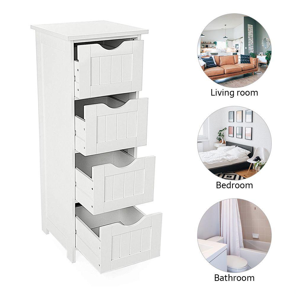 meubles de rangement commode armoire