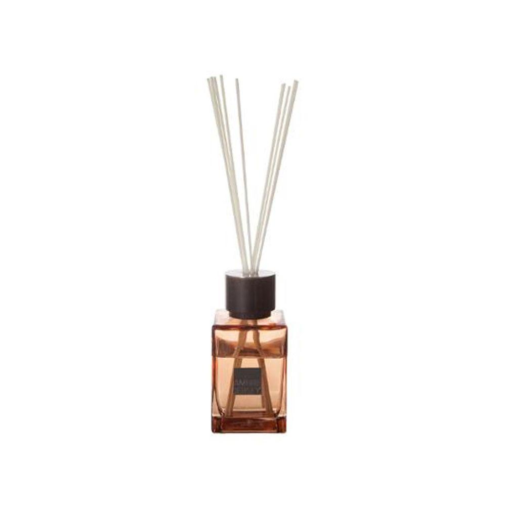 Atmosphera, Createur D'Interie Diffuseur de parfum 2200 ml Ambre et Jersey - Atmosphera