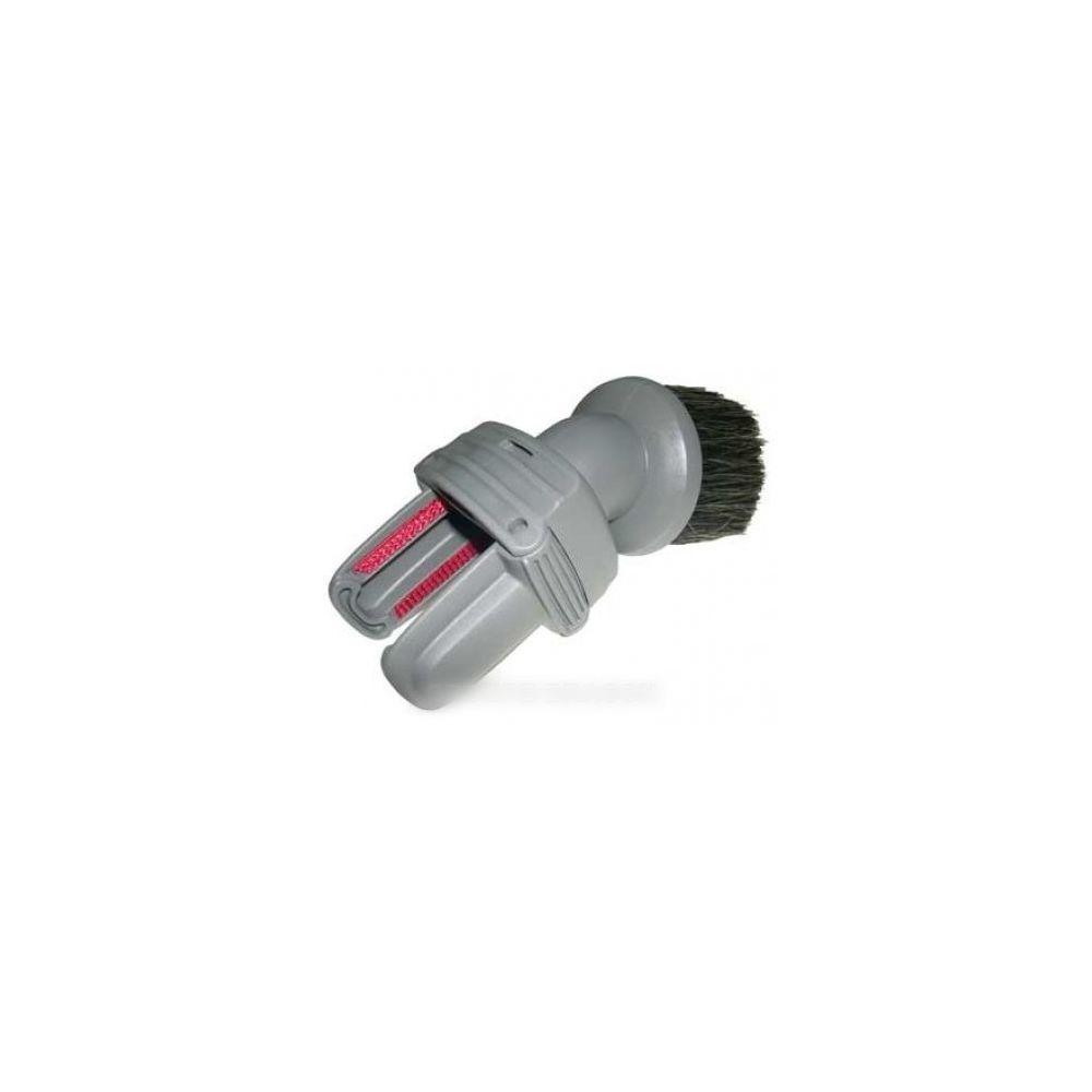 Electrolux Brosse meuble/plat dia 32 pour aspirateur electrolux