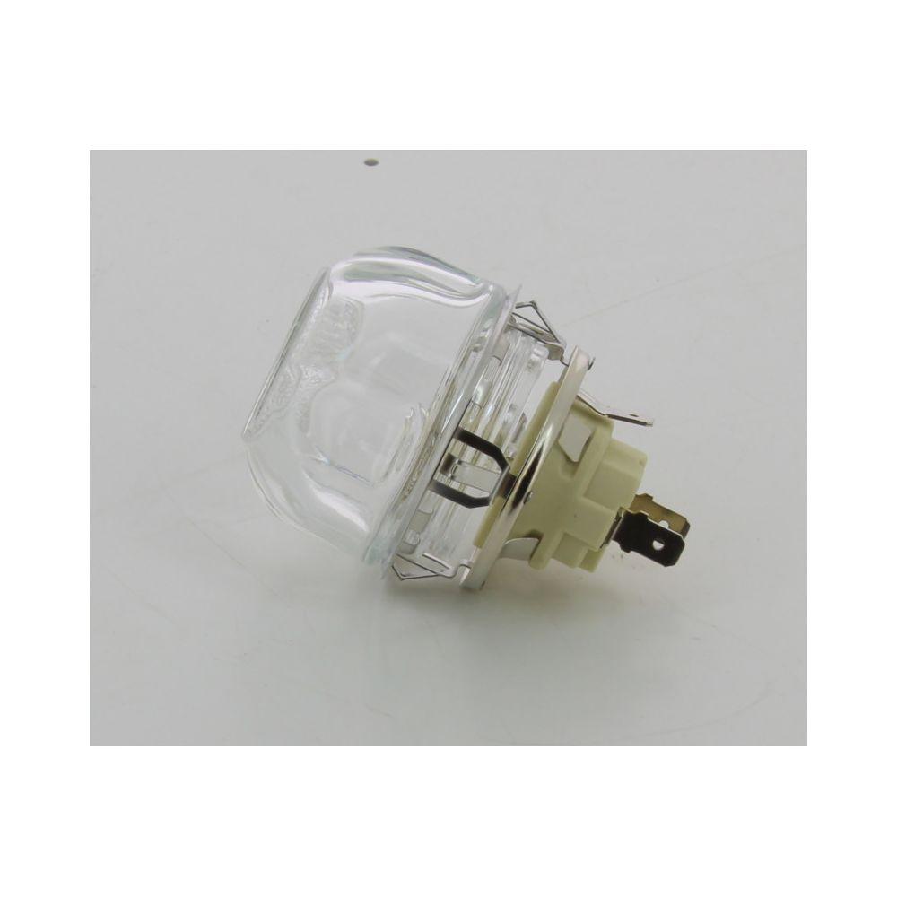 Electrolux Lampe DE FOUR COMPLET