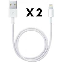 Câble USB | Rue Du Commerce