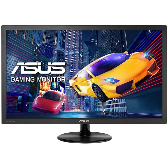 "Asus - LED 27"""" VP278QG - Moniteur PC Gamer"