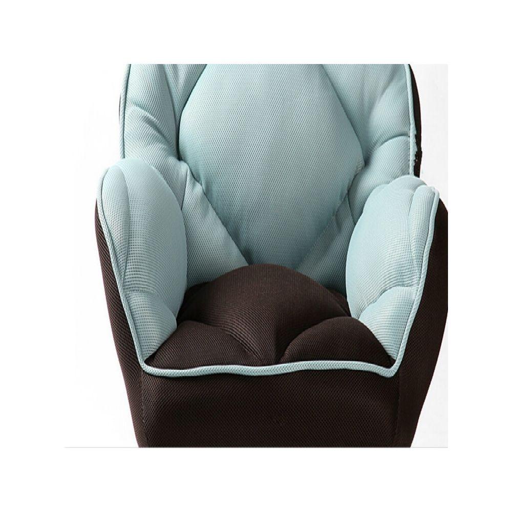 Wewoo - Canapé Sinlge moderne rembourré de meubles pour