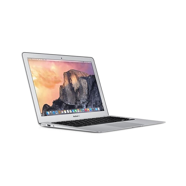 "Apple - MacBook Air - 13,3"""" - MMGG2LL/A - Reconditionné Premium - Ordinateur portable reconditionné"