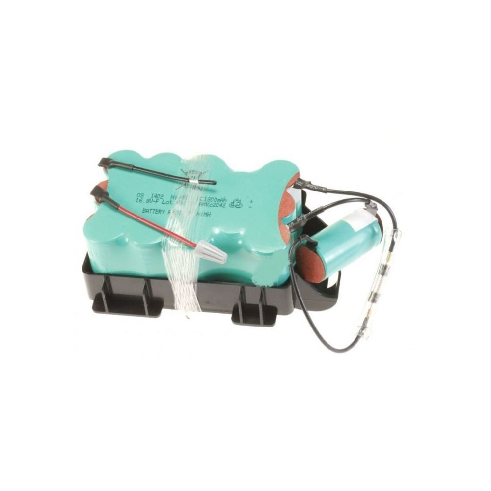 Bosch Batterie 18volt pour aspirateur bosch