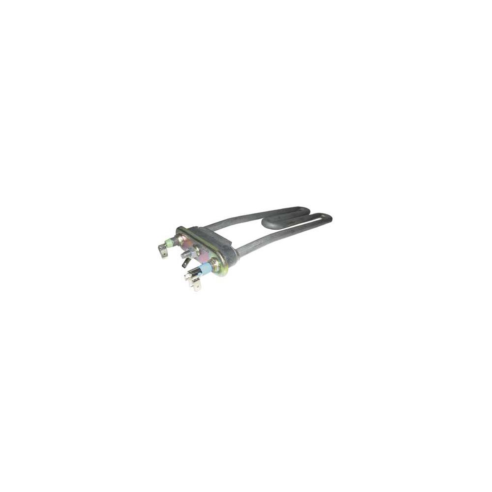 Scholtes RESISTANCE THERMOFUSIBLE 1700W/230V+TERM POUR LAVE LINGE SCHOLTES - C00064556