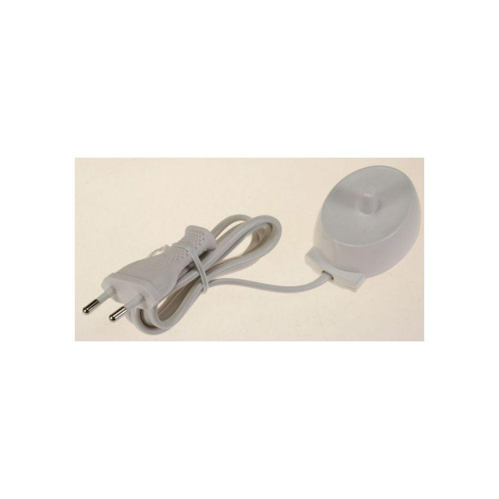 Braun Mini chargeur pour brosse a dents braun