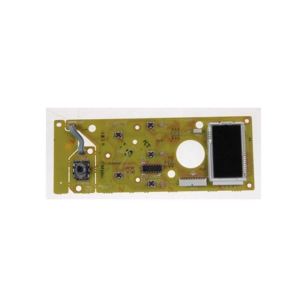 Neff Module element de commande pour micro ondes neff