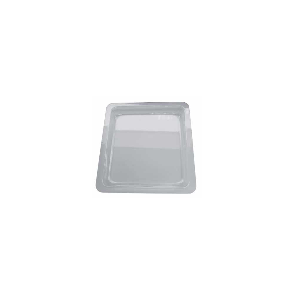 whirlpool PLAT VERRE LECHEFRITE 350 X 340 POUR MICRO ONDES WHIRLPOOL - 481944058905