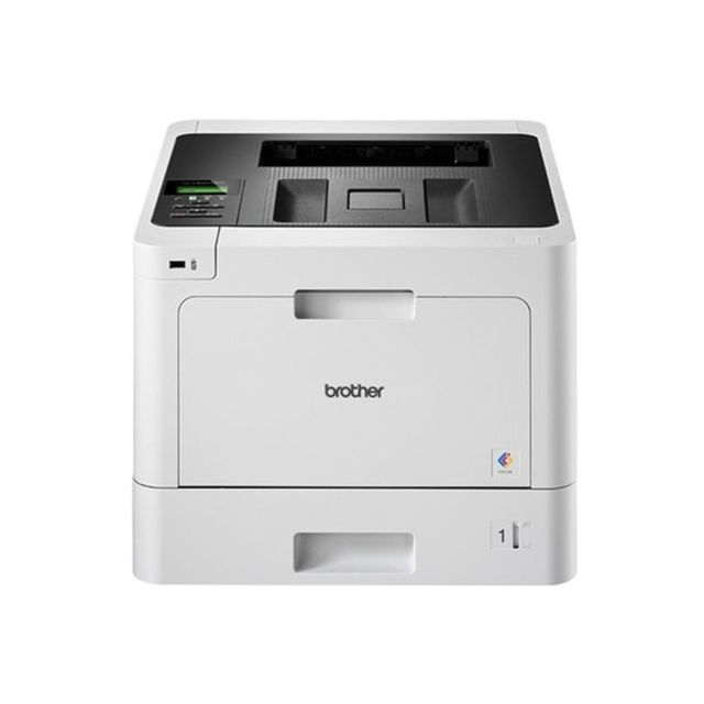 Brother - Imprimante Brother HLL8260CDWYY1 31PPM 256 MB USB - Imprimante Laser