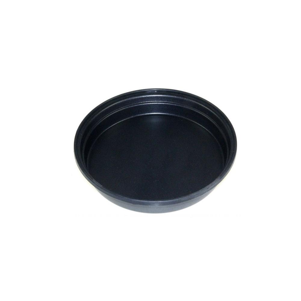 LG PLATEAU METAL POUR MICRO ONDES LG - 3390W1A040A