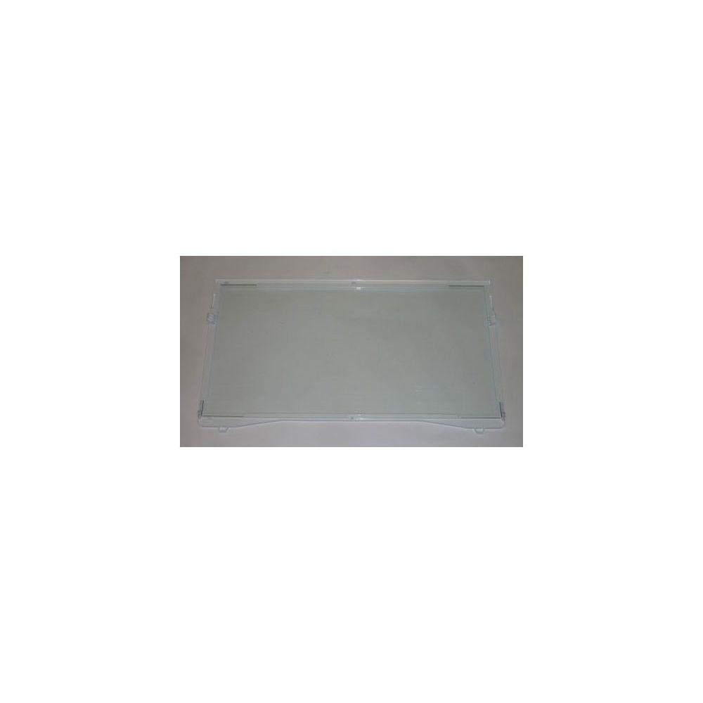 LG Clayette verre pour refrigerateur lg