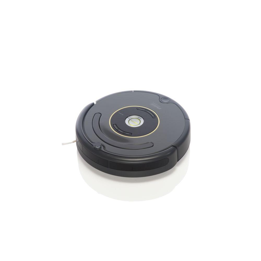 iRobot Aspirateur robot Roomba 616
