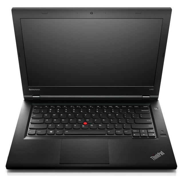 Lenovo - Lenovo ThinkPad L440 20ASS2X500 - Ordinateur portable reconditionné