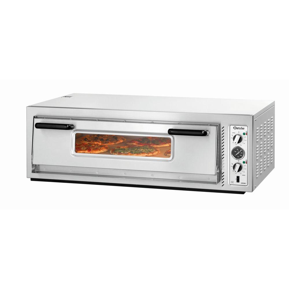 Bartscher Four pizza NT 901