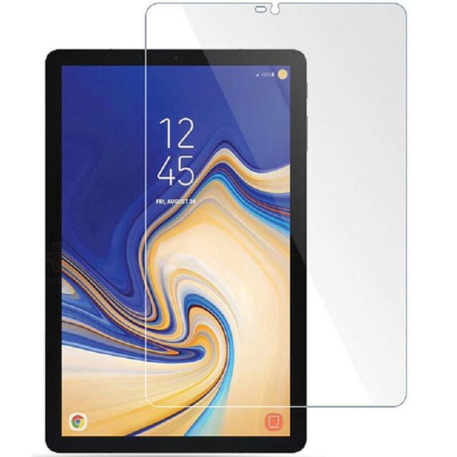 Cleverline - Verre trempé Galaxy TAB S4e - Cleverline