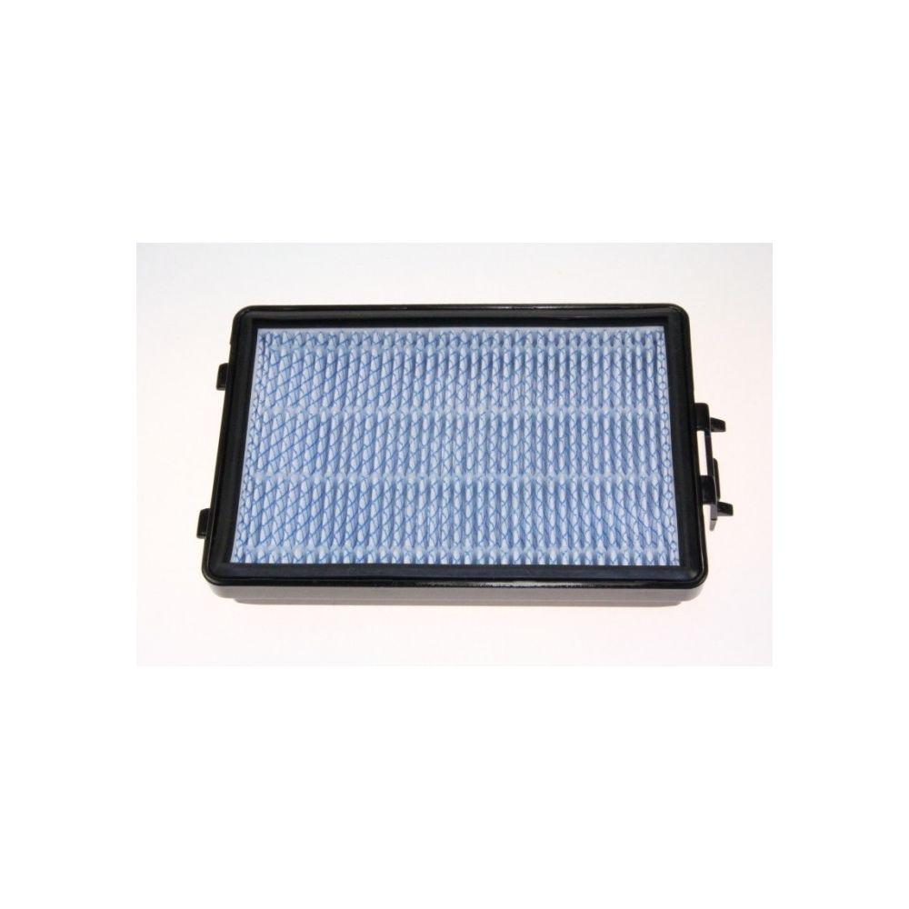 Samsung H13 filtre sortie d'air ,hepa pour aspirateur samsung