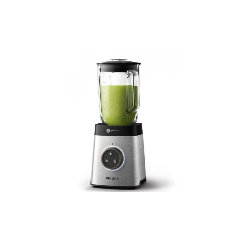 Philips PHILIPS Blender Advance Collection 2.2l 1400W HR3655/00
