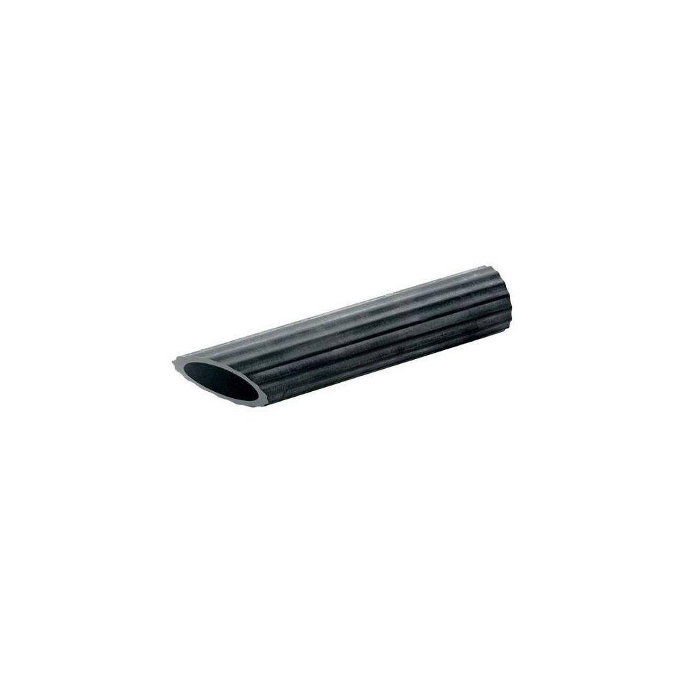 Karcher Karcher - Suceur d'aspiration 220mm caoutchouc biseauté 45° DN40 - 69021050
