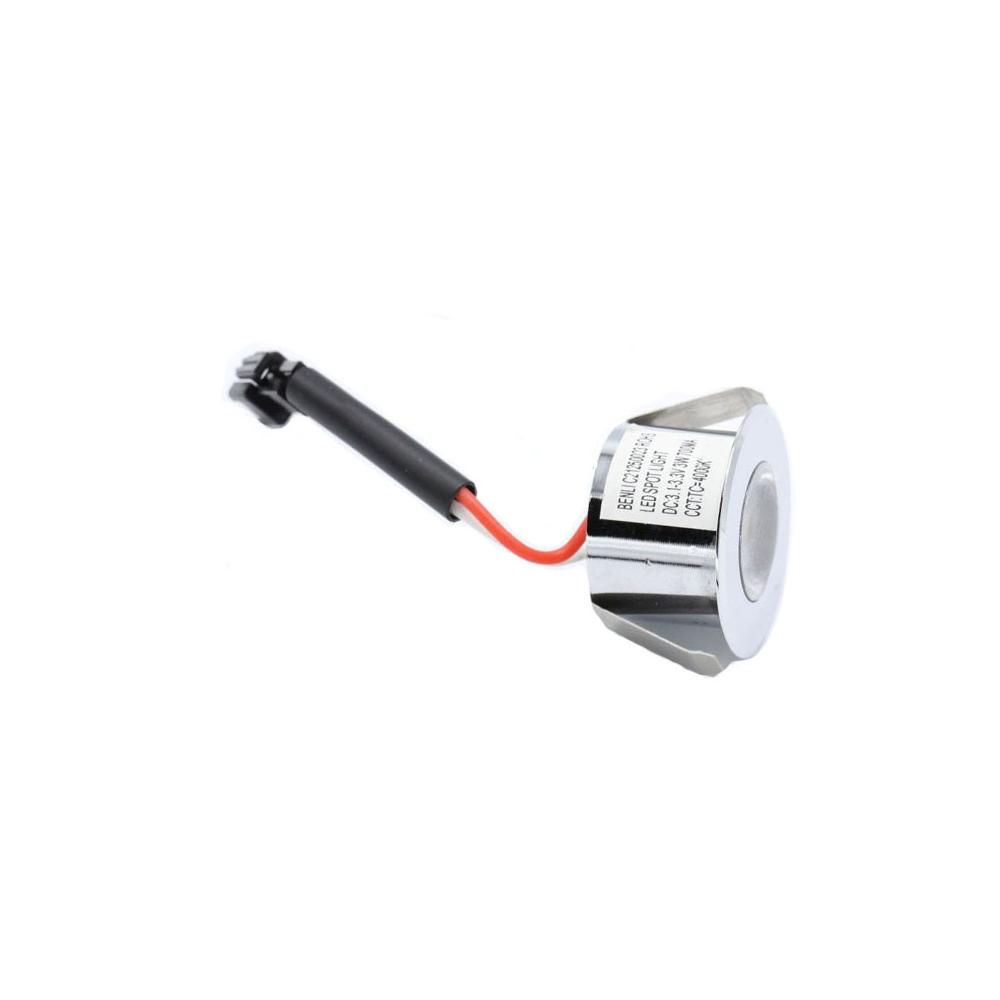 Kuppersbusch LAMPE LED 3W POUR HOTTE KUPPERSBUSCH - 22070135