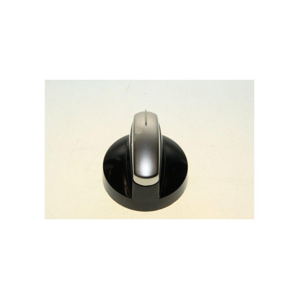 Electrolux Bouton minuteur noir pour four electrolux