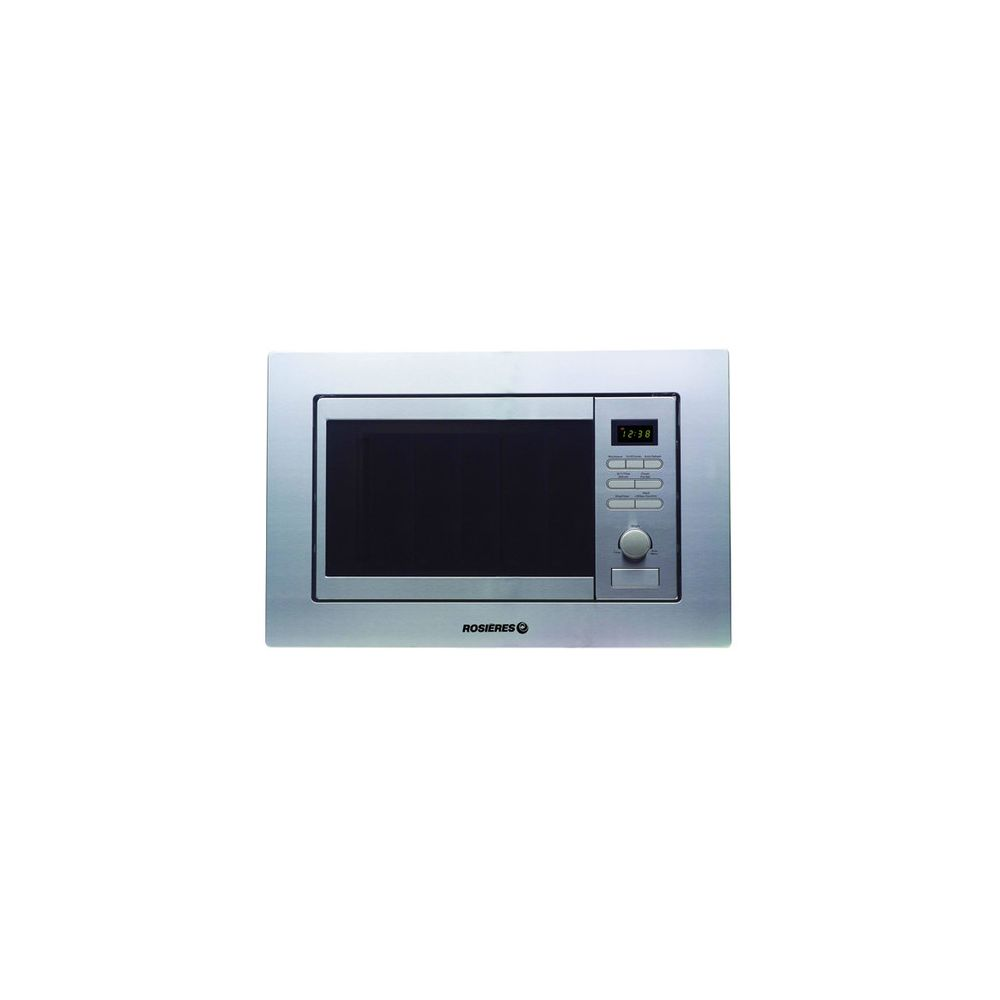 Rosieres Four Micro-ondes Gril ROSIERES RMG200MIN