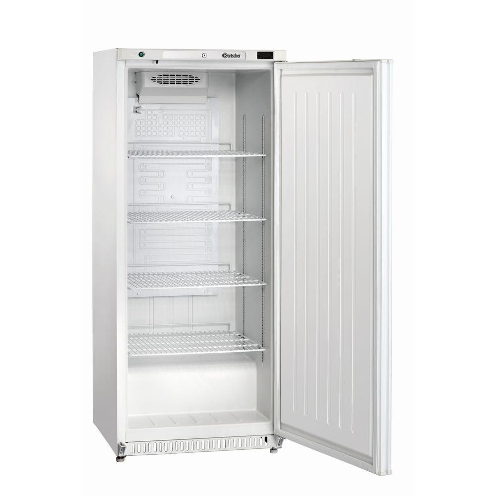 Bartscher Refrigerateur 590LW